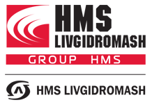 Renaming of  HMS Pumps in HMS Livgidromash