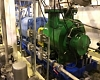 HMS Group has manufactured a multiphase pump station for LUKOIL-Komi natural resources company