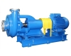 The serial production of the CD250/22,5 pumps has been mastered