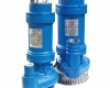 Launch of Series Production of the explosion-proof electric pumps Gnom  10-10Ех and Gnom 25-20Ех