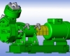 Livgidromash: Pumps for Nuclear Power Plants
