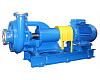 The serial production of the CD100/40 pumps has been mastered
