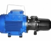 HMS Livgidromash launched into production the latest modification of the Burun Pumps, namely: Series ® N1В